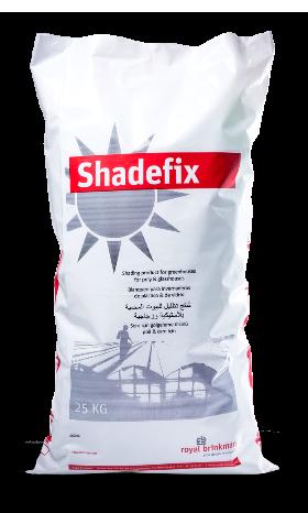 Shadefix
