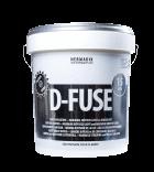 D-fuse