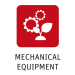 Mechanical equipment