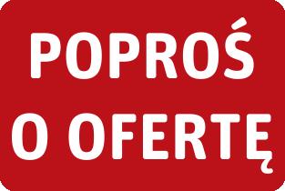 poproś o ofertę