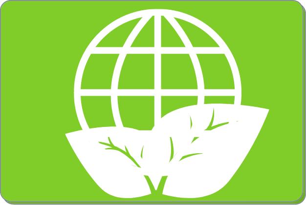 produkt do stosowania w rolnictwie ekologicznym
