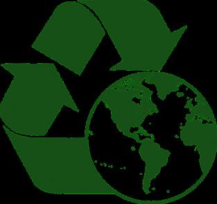 produkt recyklingowalny