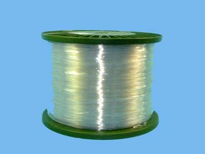 Drut poliestrowy 2,2mm 1800m