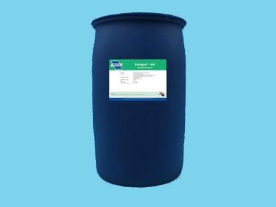 Saletra amonowa płynna 202L/250kg
