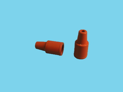 Dyspenser ferom. Mól szklarniaczek/Opogona sacchari