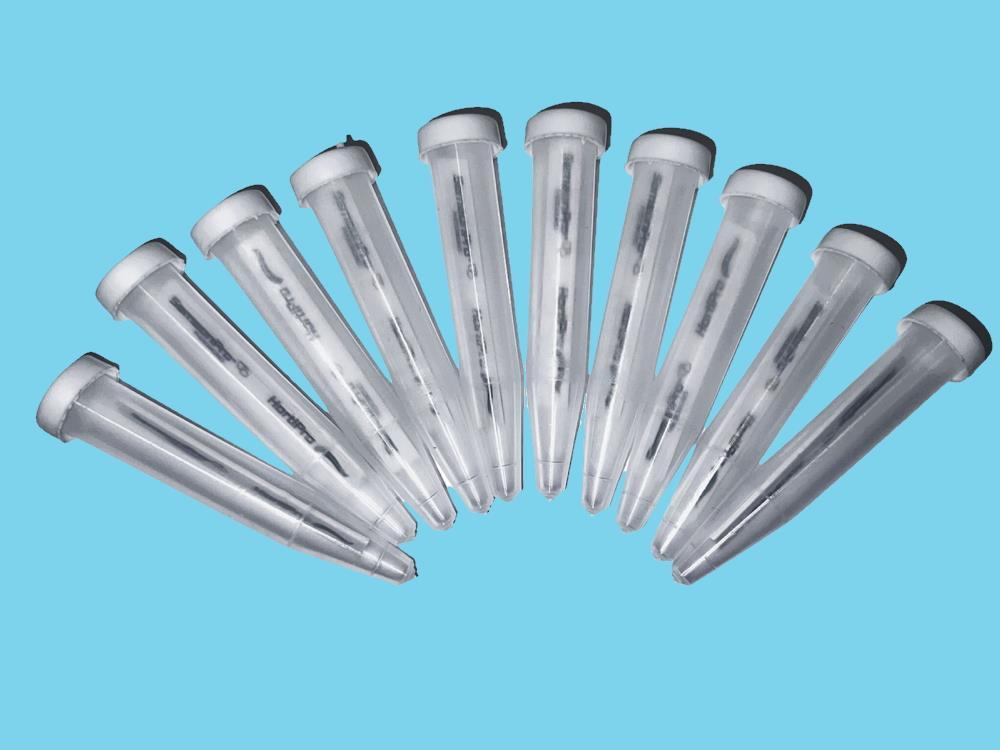 Dyspenser feromonowy PheroThrip (wciornastki) 10 sztuk
