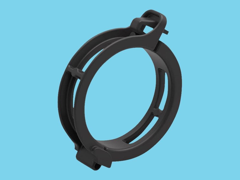 Spinka do sznurka Brinkman Easy 23 mm cz 13000