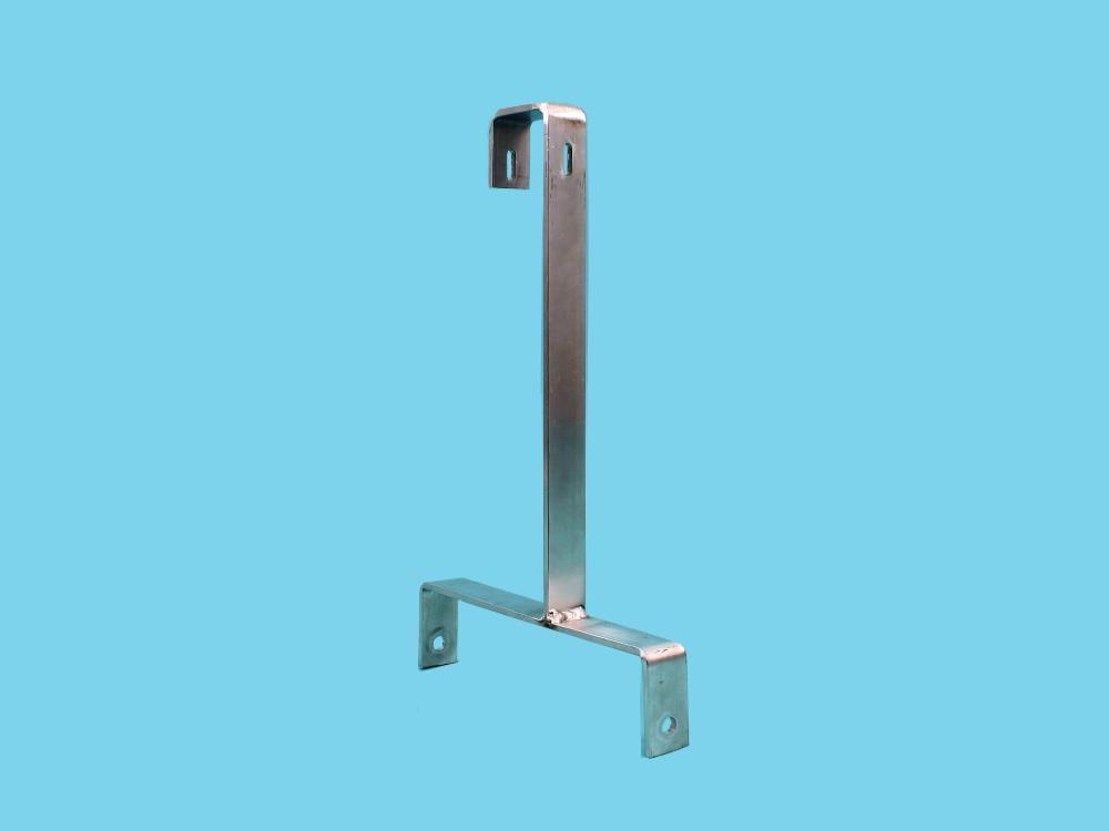 Zawiesia do wentylatora ZN045 vent 320-60mm