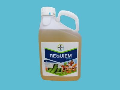 Requiem Prime 5 ltr