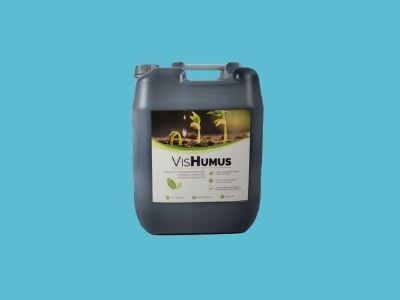 VisHumus 5 litrów