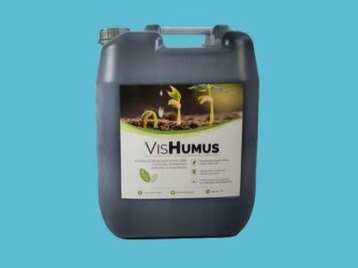VisHumus 20 litrów
