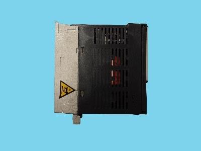 Falownik Altivar 1x230VAC 0,55kW