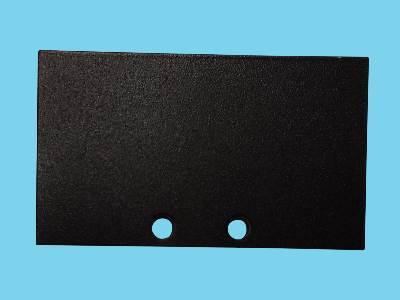 Omori element przeciwostrza nr 13 (HFM-146-025)