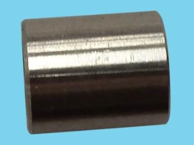 Omori element przeciwostrza nr 16 tuleja dystansowa (HFM-106