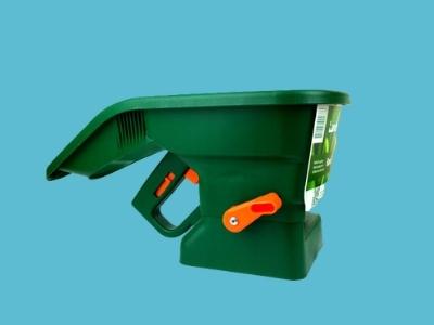 Siewnik Handy Green II