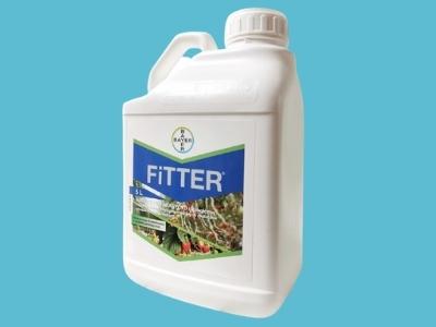 Fitter 5L