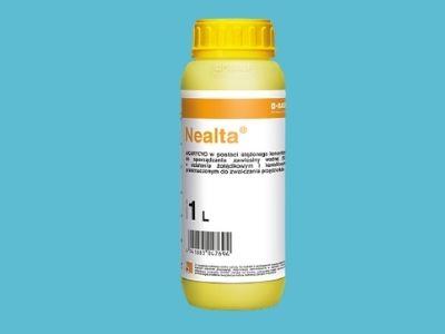 Nealta 1l