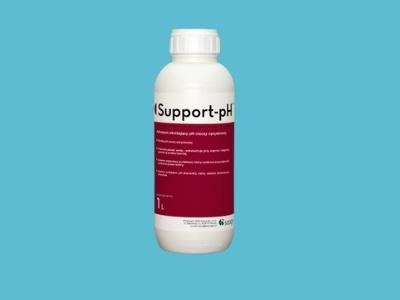 Adiuwant Support ph 1l