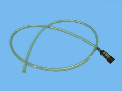 Suction hose set compl D3RE2