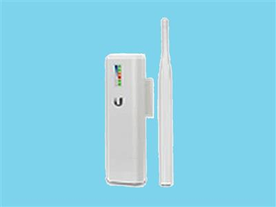 WIFI Wireless Access Point z PicoM2HP