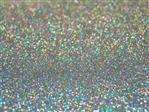 Brokat 901 srebrny diament 1kg