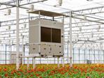 DryGair DG12 EU Osuszacz powietrza-Jednostka Std. bez daszku