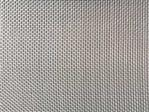 Siatka owad.(D.suzukii) biała 0,97x0,72mm, 110g/m2 2x200m
