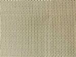 Siatka p.owadom biała 0,27x0,88mm, 130g/m2 6x100m
