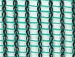 Siatka p.wiatr. zielona 2,9x1,5mm, 150g/m2, 2x100m