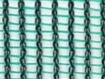Siatka p.wiatr. zielona 2,9x1,5mm, 150g/m2, 1,5x100m