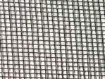 Siatka p.wiatr./cien. czarna 0,97x1,54mm, 90g/m2, 2x100m