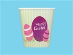 Doniczki osłonki TEKU MDF 17 Easter 17.1 SPU (153)