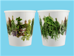 Doniczki osłonki TEKU MDF 12 Herbs 12.303 SPU (300)