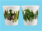 Doniczki osłonki TEKU MDF 17 Herbs 17.3  153