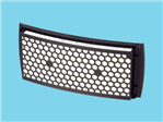 X-Plore 8000- filtr P R SL