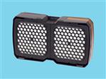 X-Plore 8000- filtr A2