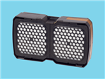 X-Plore 8000- filtr K2