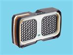 X-Plore 8000- filtr A2 P R SL