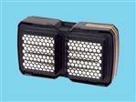 X-Plore 8000- filtr A1B1E1K1 P R SL