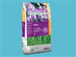 Landscaper Pro Flora 5-6m 15+09+11+3MgO 15kg
