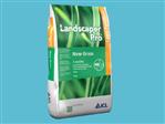 Landscaper Pro New Grass 3m 20+20+08 15kg