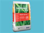Landscaper Pro Shade Special 11+05+05+8Fe 15kg