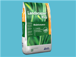 Landscaper Pro Maintenance 2-3m 25+05+12 15kg