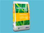 Landscaper Pro Stress Control 2-3m 16+05+22 15kg