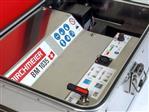 Birch pompa BM 1035 (bateria litowo-jonowa)
