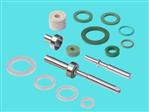 Birch zestaw naprawczy Spray-Matic 2S/5S/5SI/10S/10SP/20S/2