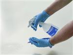 Birch opryskiwacz ręczny Desinfecta + (10pcs)