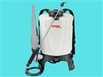 Birch opryskiwacz plecakowy RPD 15 PB1