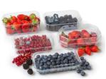 Tacka do owoców miękkich FR460 250g
