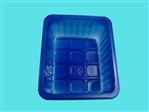 Tacka piecz CH035 niebieska